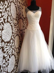 Wtoo Emma-10549 Wedding Dress