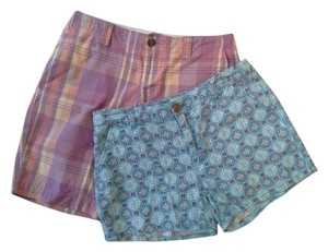 Old Navy Shorts Multi
