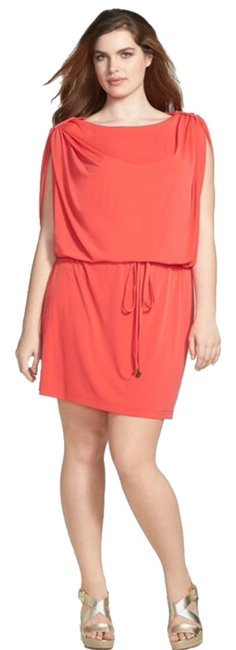 Preload https://item4.tradesy.com/images/jessica-simpson-red-solid-sleeveless-drawstring-above-knee-cocktail-dress-size-20-plus-1x-3723118-0-0.jpg?width=400&height=650