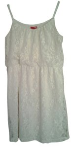 Bongo Lace Dress