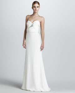 Marchesa Notte Wedding Dress