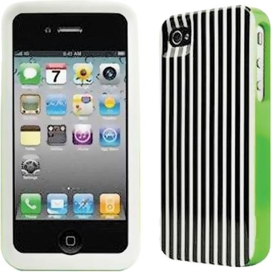 Preload https://item4.tradesy.com/images/kate-spade-black-white-and-green-hardshell-stripe-iphone-44s-case-cover-tech-accessory-3725488-0-0.jpg?width=440&height=440