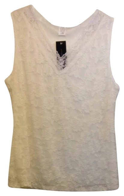 Preload https://item5.tradesy.com/images/jennie-and-marlis-tank-top-off-white-3726574-0-0.jpg?width=400&height=650