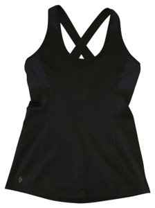 Ellie Shoes Ellie Workout Tank