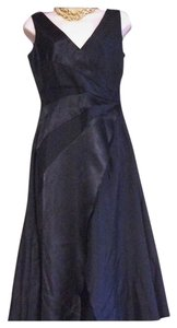 Philip Di Caprio Dress