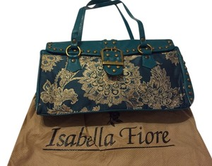 Isabella Fiore Shoulder Bag