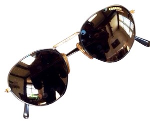 Carrera Carrera Aviator Sunglasses