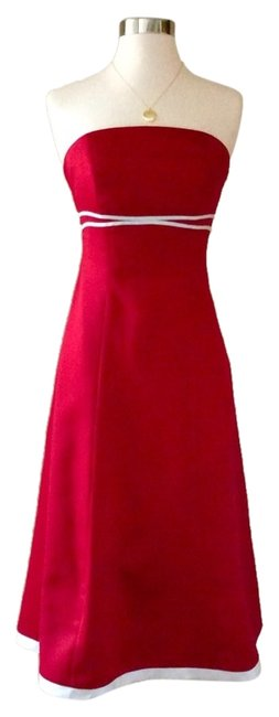 Preload https://img-static.tradesy.com/item/3728509/jasmine-berry-red-formal-dress-size-6-s-0-0-650-650.jpg