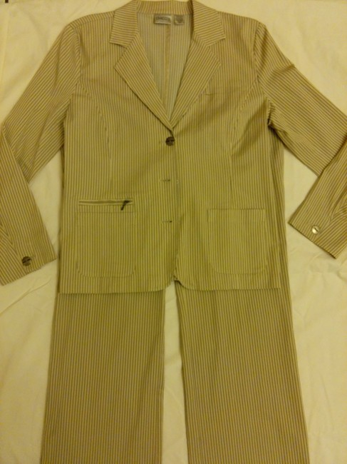 Chico's Chico's Summer Business Suit