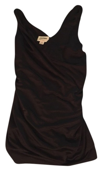 Preload https://item2.tradesy.com/images/jean-paul-gaultier-for-target-black-night-out-top-size-0-xs-3728581-0-0.jpg?width=400&height=650
