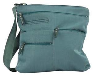 High Way Shoulder Bag