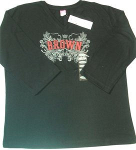 LAT T Shirt Black