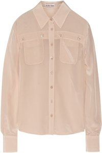 See by Chloé Top Blush