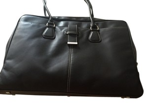 Sony Laptop Bag