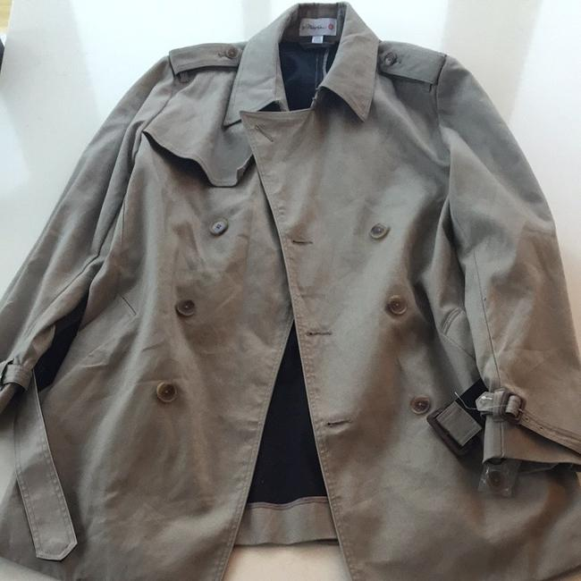 3.1 Phillip Lim for Target Coat
