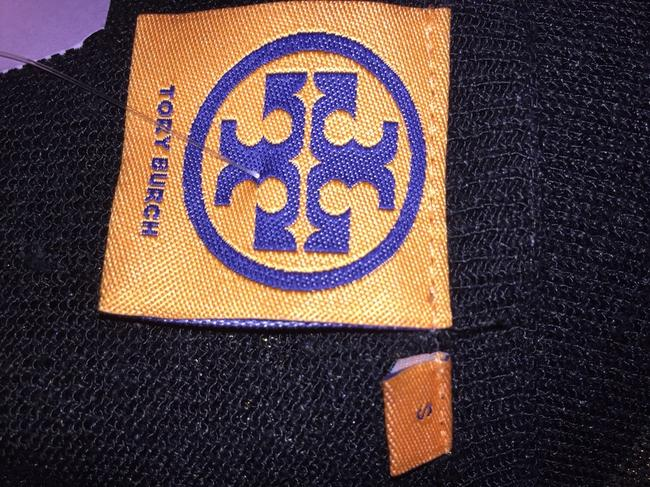 Tory Burch Top Image 2