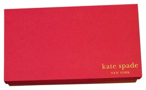 Kate Spade Kate Spade Boot Shoe Box