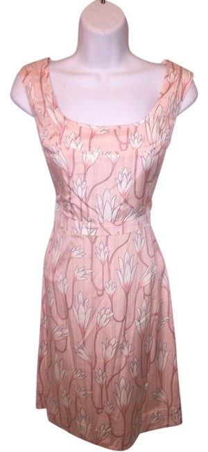 Preload https://item3.tradesy.com/images/tory-burch-night-out-dress-size-2-xs-3730702-0-0.jpg?width=400&height=650