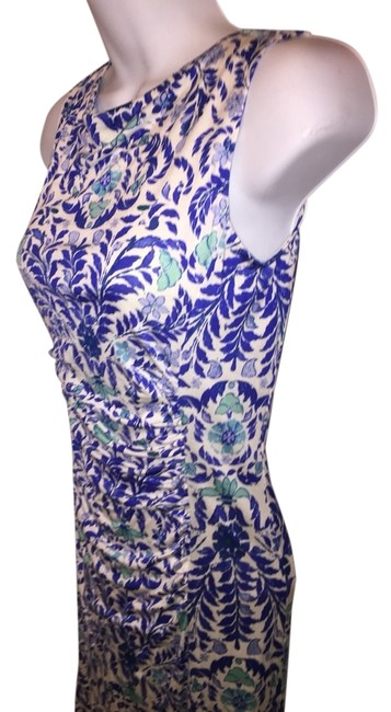 Preload https://item5.tradesy.com/images/tory-burch-night-out-dress-size-0-xs-3730744-0-0.jpg?width=400&height=650