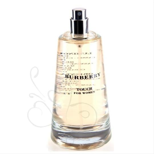 Burberry Burberry Touch 3.3 edp spray for Women