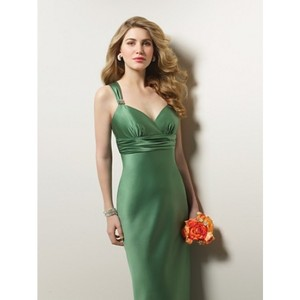 Alfred Angelo Clover Style 7071 Dress