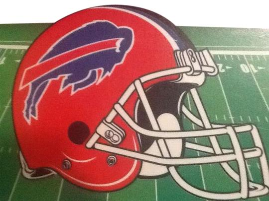 Preload https://img-static.tradesy.com/item/373252/nike-red-and-blue-team-colors-buffalo-bills-placemats-0-0-540-540.jpg