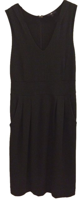 Preload https://item4.tradesy.com/images/gap-black-above-knee-workoffice-dress-size-4-s-3732568-0-0.jpg?width=400&height=650