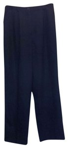 Norton McNaughton Trouser Pants Black