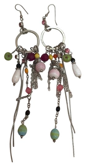 Other Dangling earrings