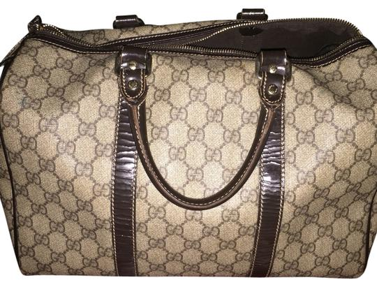 Preload https://item5.tradesy.com/images/gucci-tote-bag-brown-and-beige-3733264-0-0.jpg?width=440&height=440