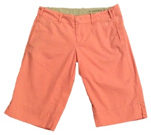 G1 Shorts Dusty Pink