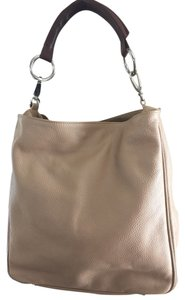 Doncaster Shoulder Bag