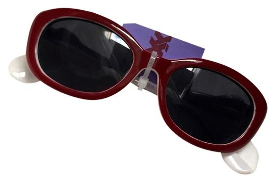 Preload https://item3.tradesy.com/images/moschino-new-with-tags-moschino-sunglasses-for-the-fashionista-in-you-3734932-0-0.jpg?width=440&height=440