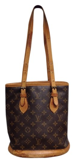 Preload https://item3.tradesy.com/images/louis-vuitton-marais-bucket-pm-peeling-monogram-coated-canvas-and-leather-shoulder-bag-3734962-0-0.jpg?width=440&height=440