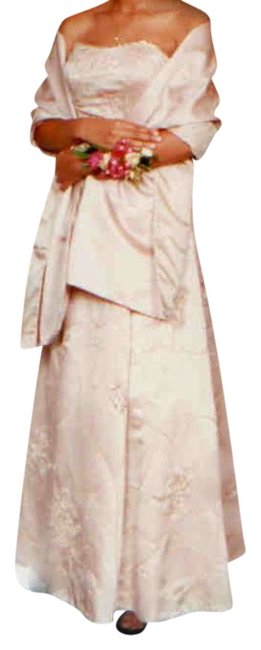 Lilly Rubin Dress