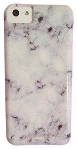 Society6 Marble iPhone 5C Case