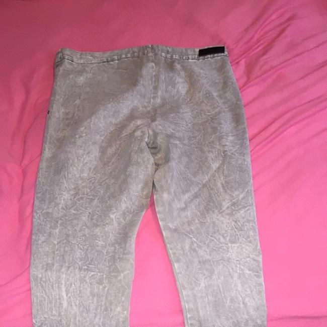 JOE'S Jeans Jeggings-Acid