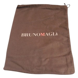 Bruno Magli Bruno Magli Dust Bag