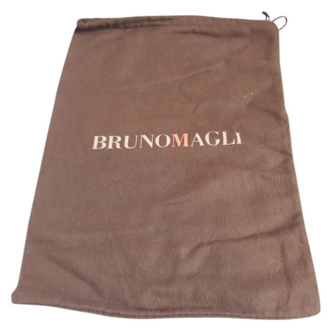Item - Brown Dust Bag