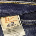 Citizens of Humanity Distressed Boot Cut Jeans Size 30 (6, M) Citizens of Humanity Distressed Boot Cut Jeans Size 30 (6, M) Image 5