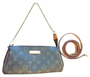 Louis Vuitton Louis Vuitton Clutch