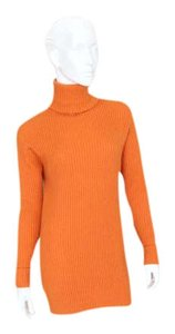 Hermes Sweater