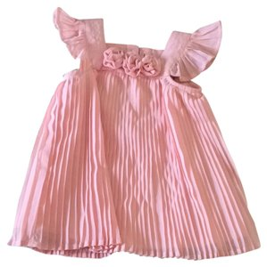 Camilla baby Baby girl Victorian dress