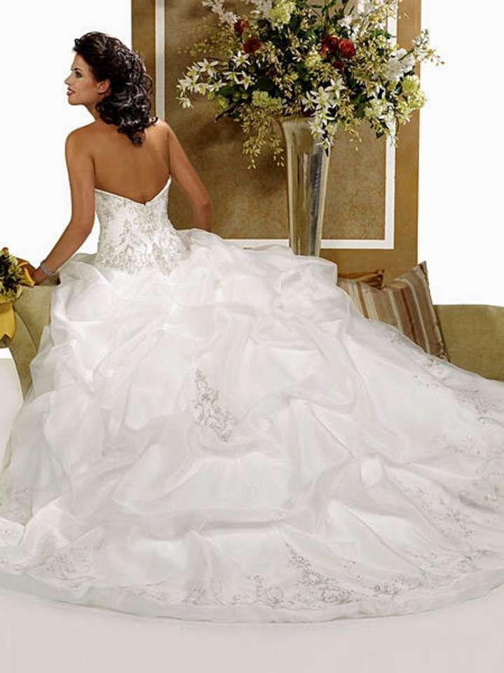 Private label by g style no 1311 wedding dress tradesy for Private label wedding dresses