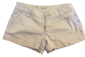 BeBop Shorts