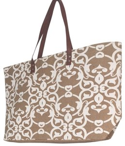 Carsons Sand Beach Bag
