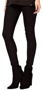 INC International Concepts Skinny Jeans-Dark Rinse