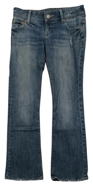 Preload https://item4.tradesy.com/images/american-eagle-outfitters-trouser-wide-leg-jeans-washlook-3738733-0-0.jpg?width=400&height=650