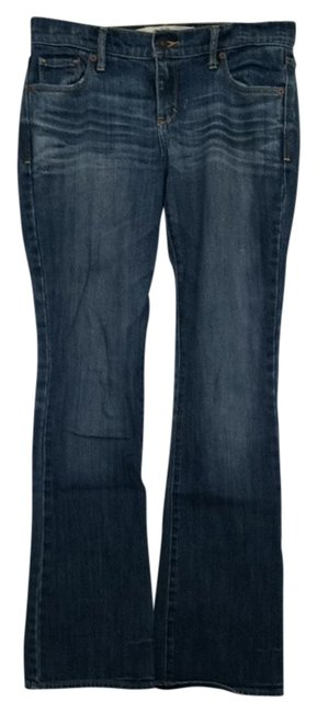 Preload https://item2.tradesy.com/images/abercrombie-and-fitch-boyfriend-cut-jeans-washlook-3739111-0-0.jpg?width=400&height=650