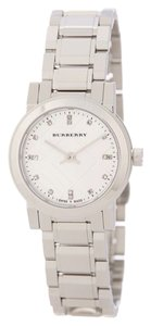 Burberry Women's Burberry Watch